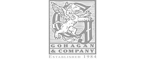 gohagan and company